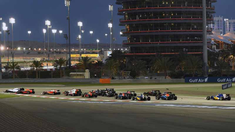 f1-bahrain-gp-rosberg-2-game-winning-streak-first-race-first-winning-bandorun-of-mclaren-honda20160404-21