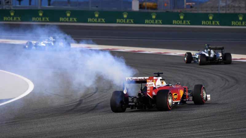f1-bahrain-gp-rosberg-2-game-winning-streak-first-race-first-winning-bandorun-of-mclaren-honda20160404-23