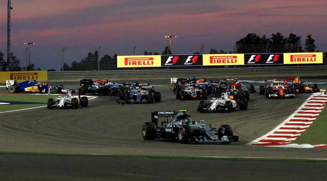 f1-bahrain-gp-rosberg-2-game-winning-streak-first-race-first-winning-bandorun-of-mclaren-honda20160404-26