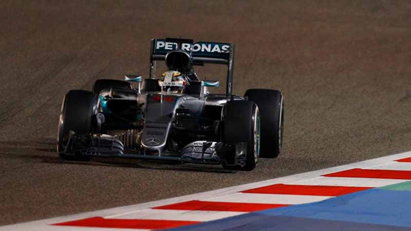 f1-bahrain-gp-rosberg-2-game-winning-streak-first-race-first-winning-bandorun-of-mclaren-honda20160404-3