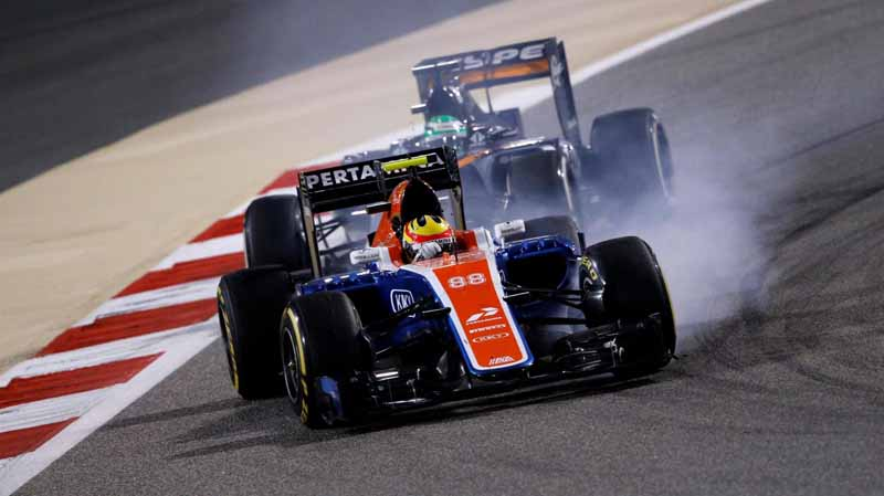 f1-bahrain-gp-rosberg-2-game-winning-streak-first-race-first-winning-bandorun-of-mclaren-honda20160404-35