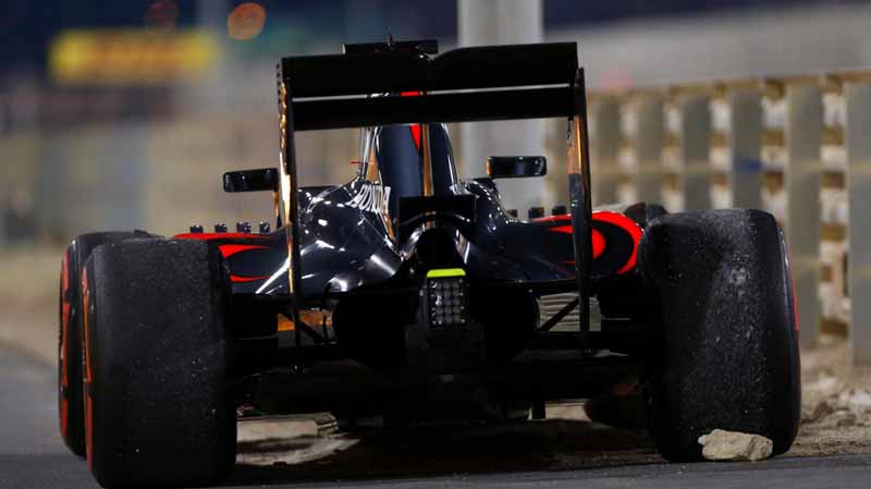 f1-bahrain-gp-rosberg-2-game-winning-streak-first-race-first-winning-bandorun-of-mclaren-honda20160404-5