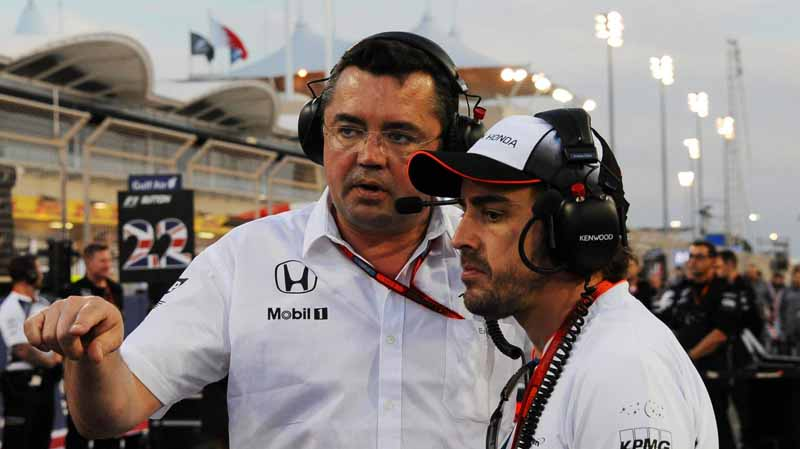 f1-bahrain-gp-rosberg-2-game-winning-streak-first-race-first-winning-bandorun-of-mclaren-honda20160404-6