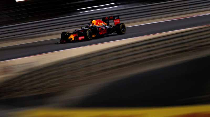 f1-bahrain-gp-rosberg-2-game-winning-streak-first-race-first-winning-bandorun-of-mclaren-honda20160404-8