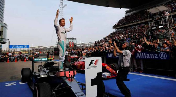 f1-china-gp-finals-rosberg-won-honda-camp-is-12-13-place-finish20160418-21