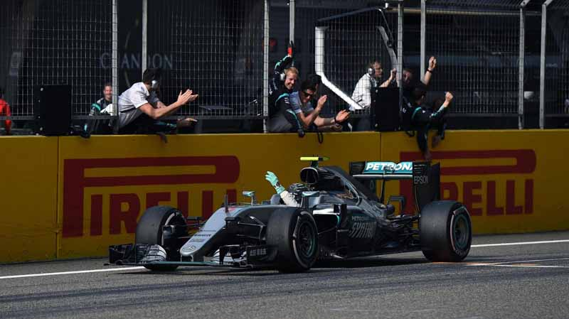 f1-china-gp-finals-rosberg-won-honda-camp-is-12-13-place-finish20160418-26