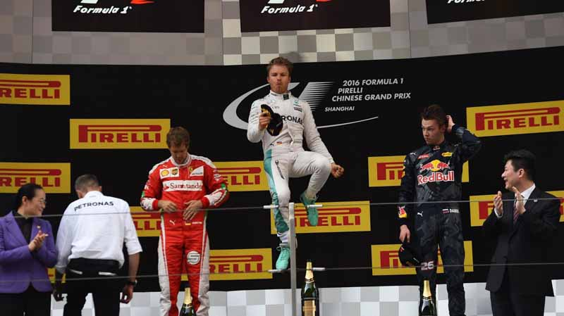 f1-china-gp-finals-rosberg-won-honda-camp-is-12-13-place-finish20160418-29
