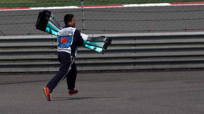 f1-china-gp-finals-rosberg-won-honda-camp-is-12-13-place-finish20160418-31