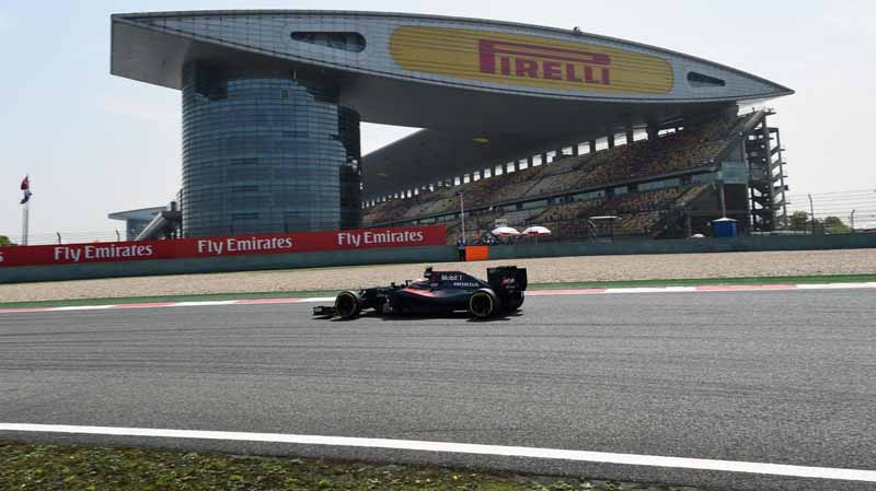f1-chinese-gp-qualifying-pp-is-rosberg-honda-camp-does-not-reach-q3-in-the-11-12th20160417-1