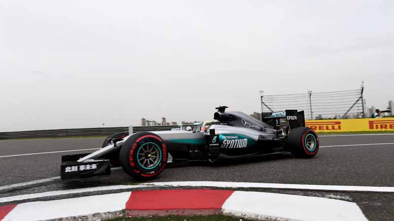 f1-chinese-gp-qualifying-pp-is-rosberg-honda-camp-does-not-reach-q3-in-the-11-12th20160417-11