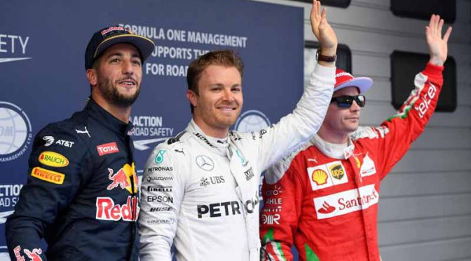 f1-chinese-gp-qualifying-pp-is-rosberg-honda-camp-does-not-reach-q3-in-the-11-12th20160417-24