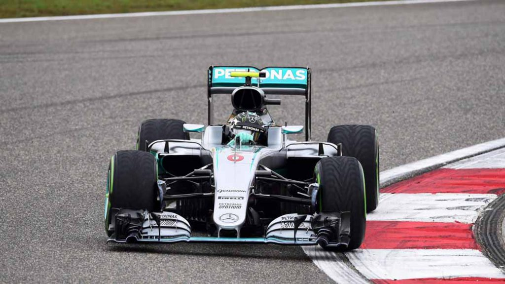f1-chinese-gp-qualifying-pp-is-rosberg-honda-camp-does-not-reach-q3-in-the-11-12th20160417-6