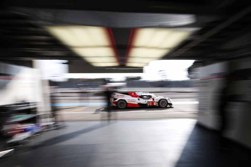 facing-the-toyota-gazoo-racing-wec2016-uk-debut20160412-2