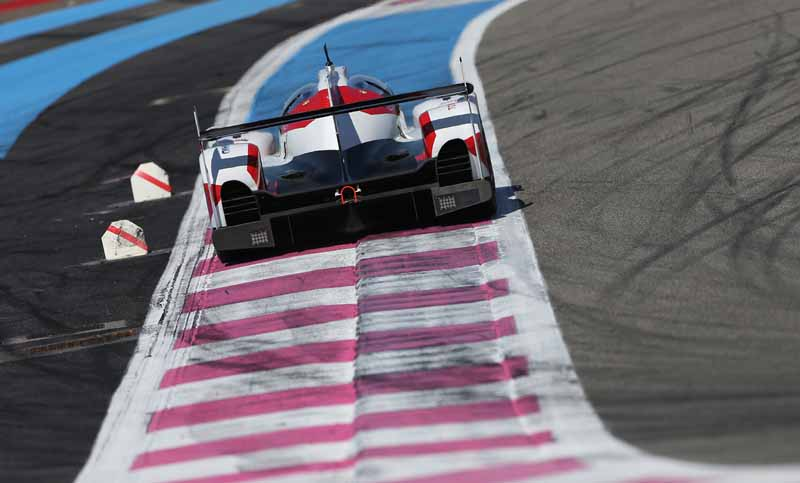 facing-the-toyota-gazoo-racing-wec2016-uk-debut20160412-8