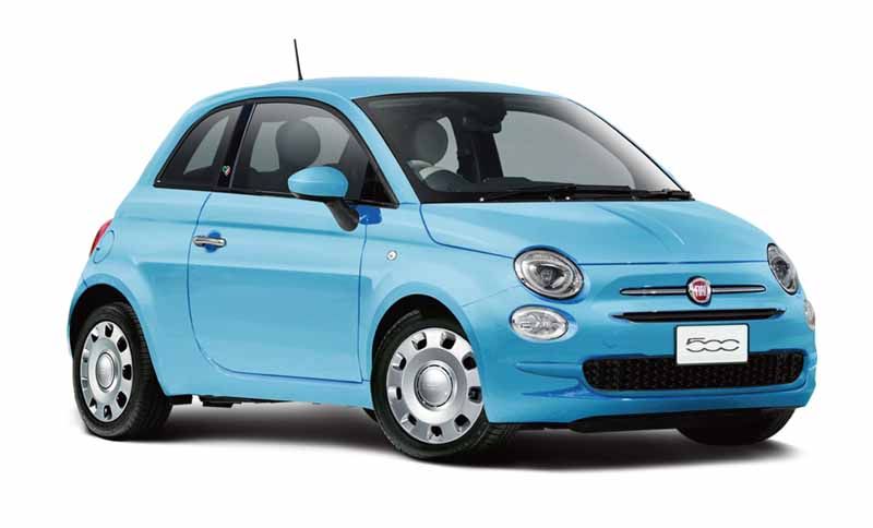 fca-japan-fiat-500-super-pop-amore-sale20160412-6