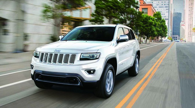 fca-japan-jeep-grand-cherokee-limited-model-chrome-edition-released20160403-1