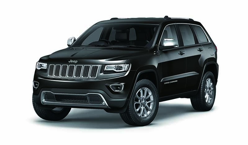 fca-japan-jeep-grand-cherokee-limited-model-chrome-edition-released20160403-3