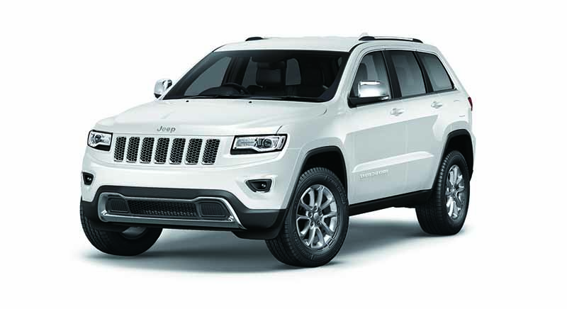 fca-japan-jeep-grand-cherokee-limited-model-chrome-edition-released20160403-4