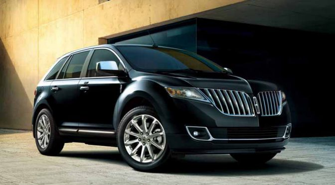 ford-japan-limited-recall-notification-of-the-braking-system-in-the-lincoln-mkx20160415-99