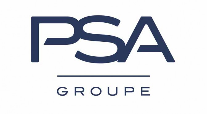 仏・PSA、3月6日(月曜日)に独・オペルブランド買収の正式発表へ