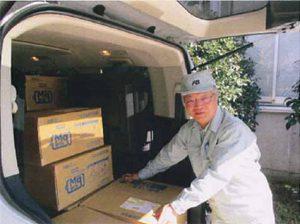 furukawa-battery-mgbox-towards-kumamoto-earthquake-disaster-area-mug-box-emergency-shipment20160419-1