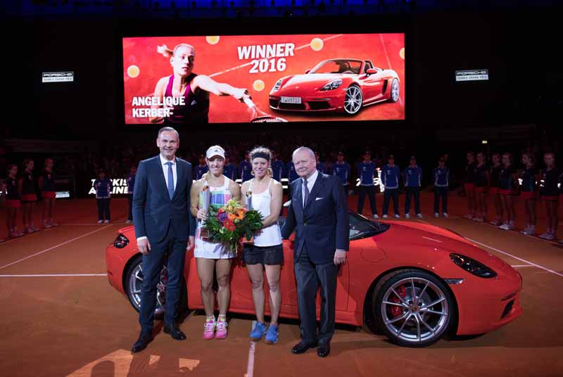 germany-porsche-ag-donated-to-underprivileged-children-30000-euros-tennis-tournament20160427-2