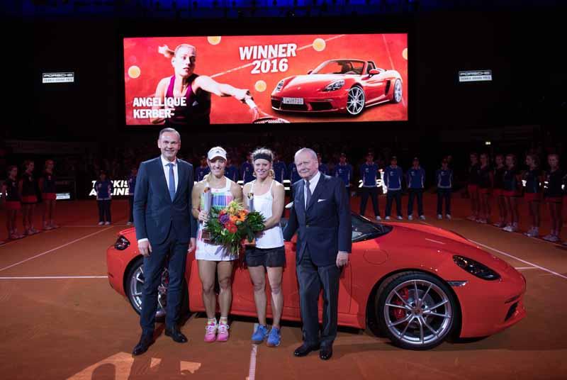 germany-porsche-ag-donated-to-underprivileged-children-30000-euros-tennis-tournament20160427-2