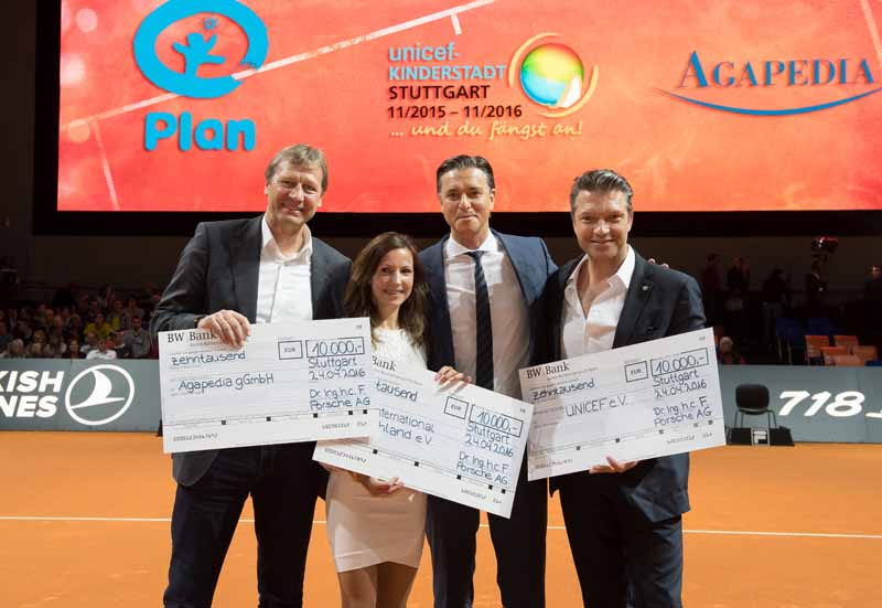 germany-porsche-ag-donated-to-underprivileged-children-30000-euros-tennis-tournament20160427-5