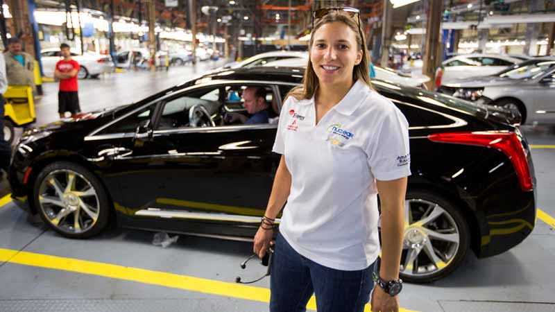 gm-2016-years-the-first-quarter-of-the-reported-financial-results-net-income-reaches-2-billion20160424-10