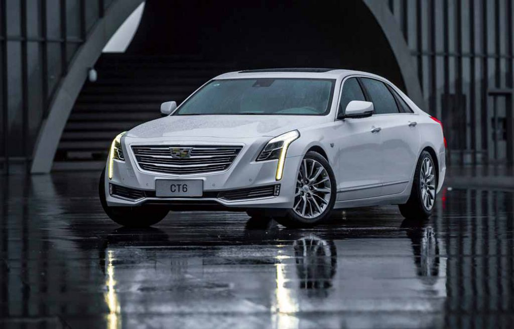 gm-announced-the-new-lag-ship-model-cadillac-ct6-redefine-the-new-value-of-luxury20160427-13