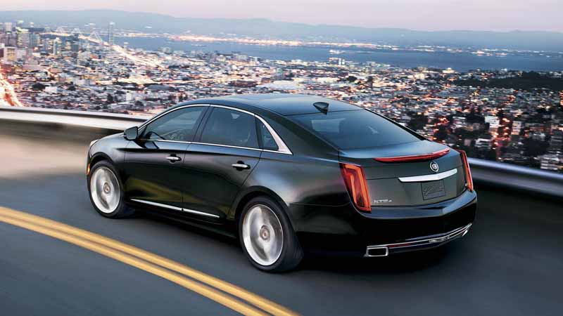 gm-announced-the-new-lag-ship-model-cadillac-ct6-redefine-the-new-value-of-luxury20160427-14