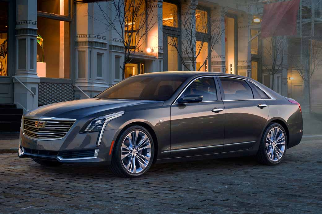 gm-announced-the-new-lag-ship-model-cadillac-ct6-redefine-the-new-value-of-luxury20160427-25