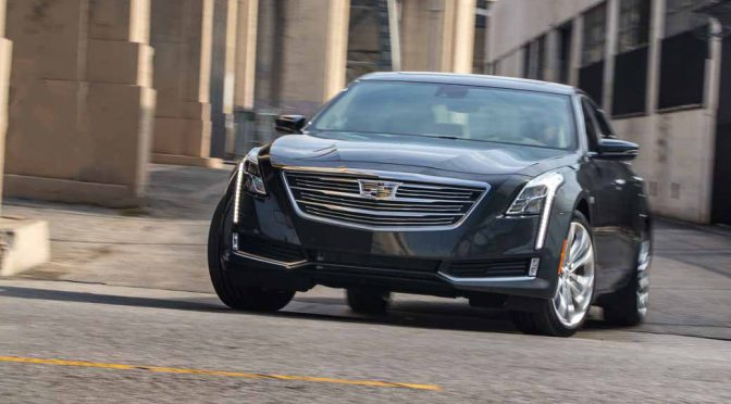 gm-announced-the-new-lag-ship-model-cadillac-ct6-redefine-the-new-value-of-luxury20160427-26