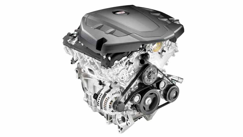 gm-announced-the-new-lag-ship-model-cadillac-ct6-redefine-the-new-value-of-luxury20160427-3