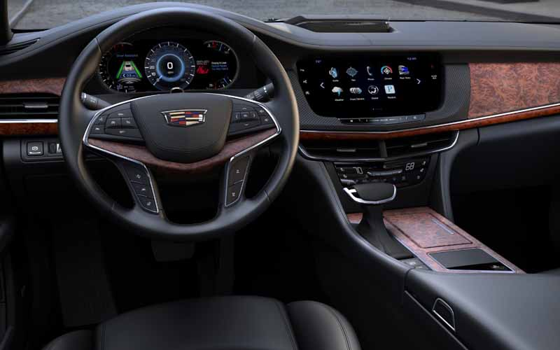 gm-announced-the-new-lag-ship-model-cadillac-ct6-redefine-the-new-value-of-luxury20160427-37