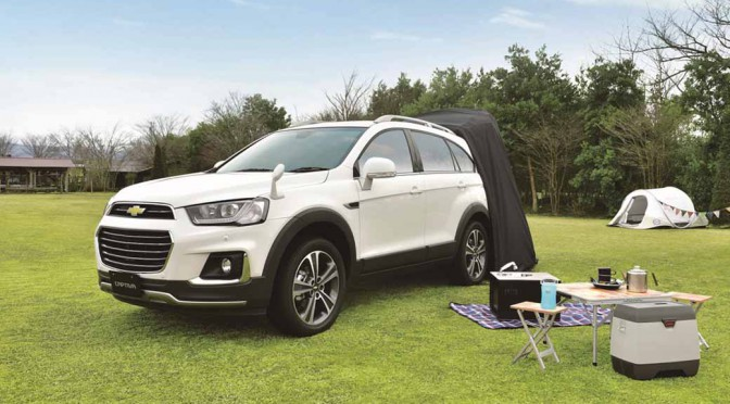gm-japan-50-cars-limited-specification-sale-of-seven-seater-suv-chevrolet-captiva20160406-7