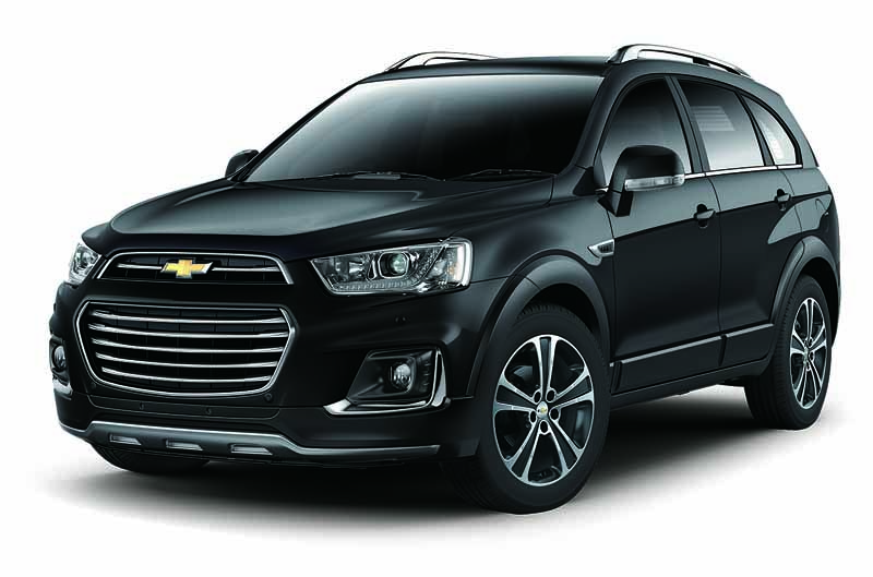 gm-japan-50-cars-limited-specification-sale-of-seven-seater-suv-chevrolet-captiva20160406-9