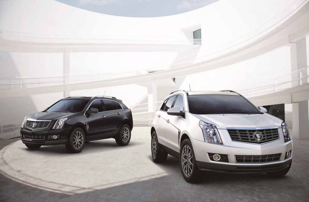 gm-japan-limit-the-cadillac-srx-crossover-sport-edition-sale20150415-1