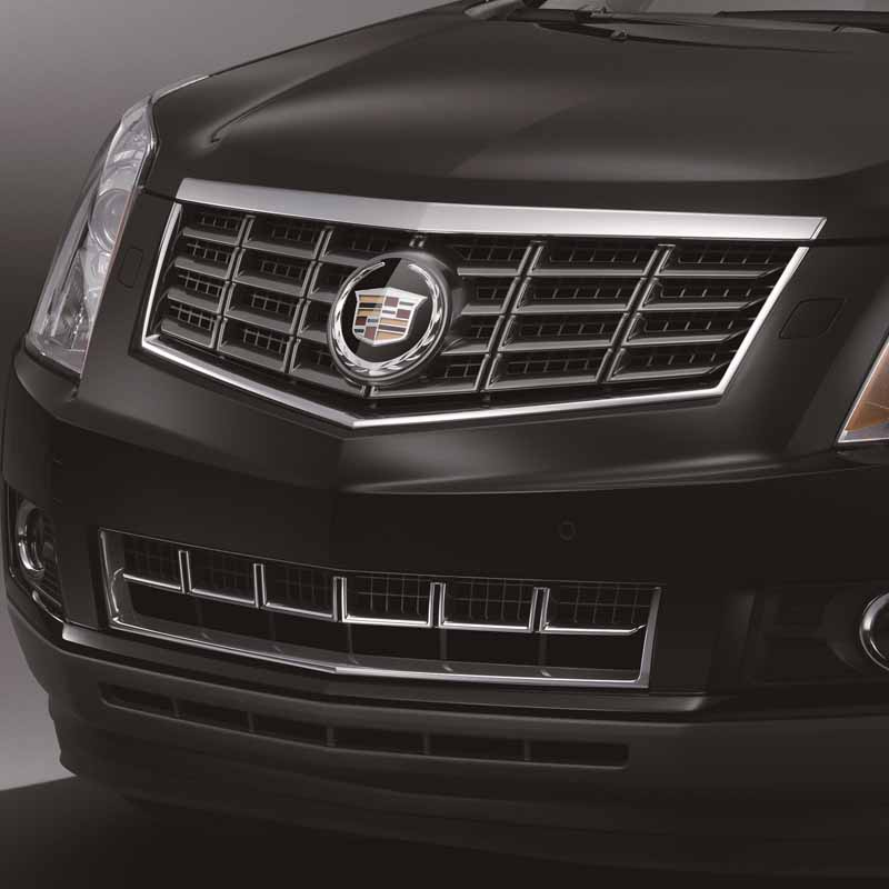 gm-japan-limit-the-cadillac-srx-crossover-sport-edition-sale20150415-5