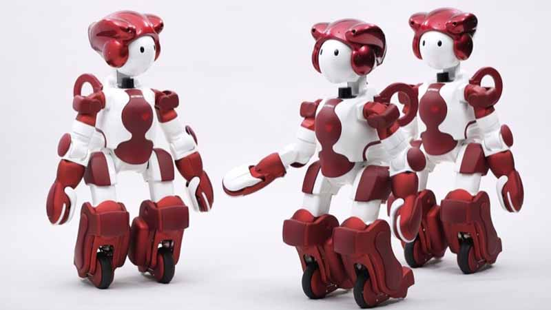 hitachi-ltd-developed-a-humanoid-emiew3-to-perform-a-service-or-guide-services20160411-1