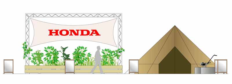 honda-outdoor-day-japan-2016-exhibition20160404-1