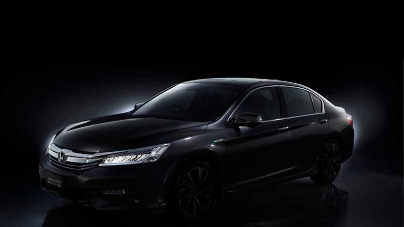 honda-previewed-a-new-accord-accord-on-the-home-page20160421-1
