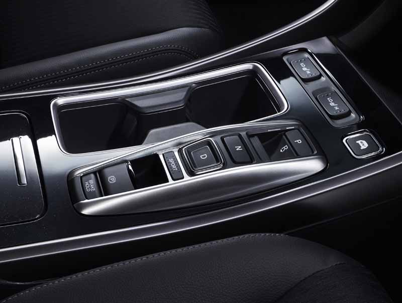 honda-previewed-a-new-accord-accord-on-the-home-page20160421-2