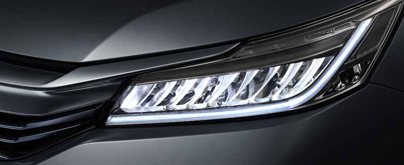 honda-previewed-a-new-accord-accord-on-the-home-page20160421-4