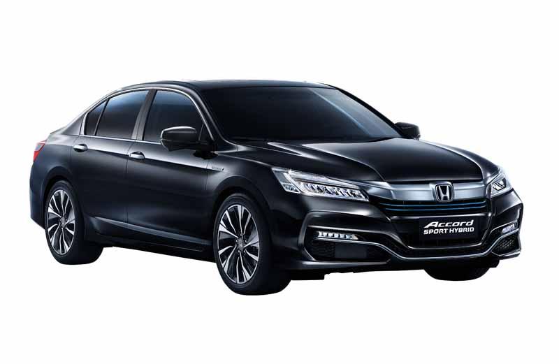 honda-the-world-premiere-of-the-new-suv-avancier-avanshia-in-beijing20160426-2