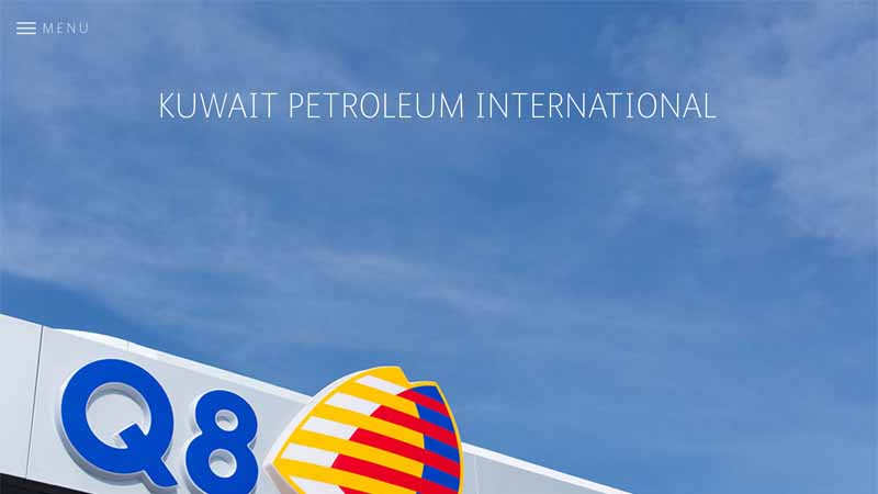 idemitsu-kosan-co-actively-entered-the-vietnam-retail-business-in-collaboration-with-the-kuwait-international-petroleum20160419-1