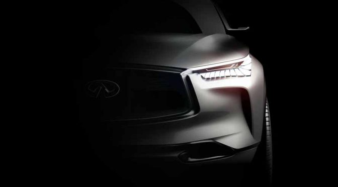infiniti-the-world-premiere-of-the-concept-car-qx-sport-inspiration-in-beijing20160415-11