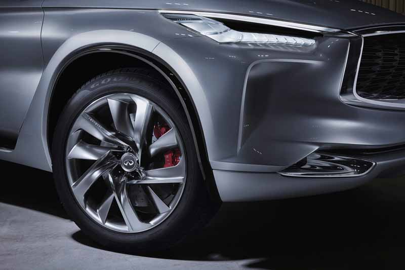 infiniti-unveiled-a-concept-car-qx-sport-inspiration-in-beijing20160426-10
