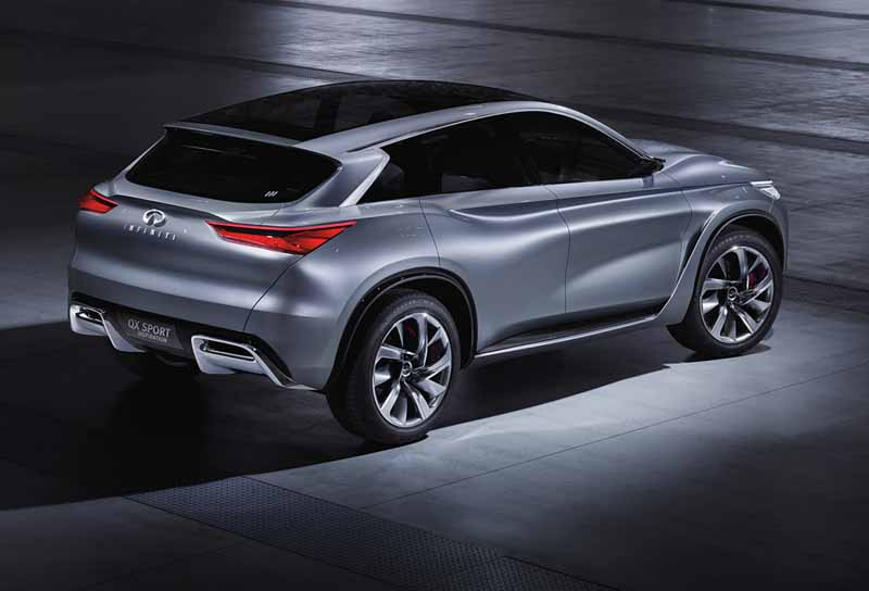 infiniti-unveiled-a-concept-car-qx-sport-inspiration-in-beijing20160426-15