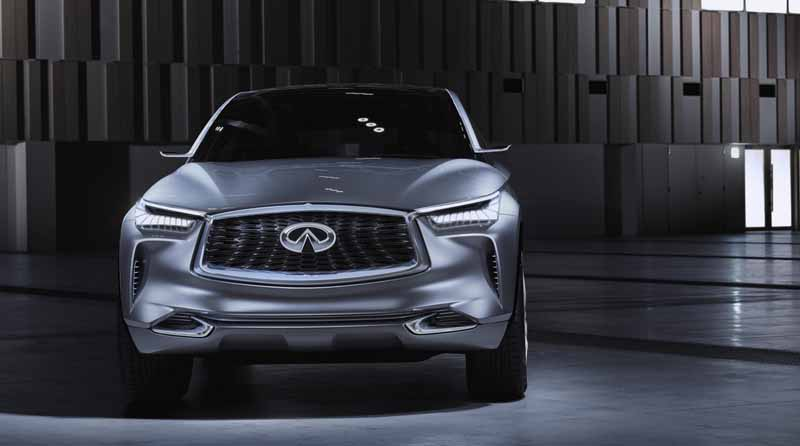 infiniti-unveiled-a-concept-car-qx-sport-inspiration-in-beijing20160426-16